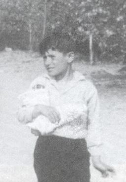 Meijer Benjamin Wolff