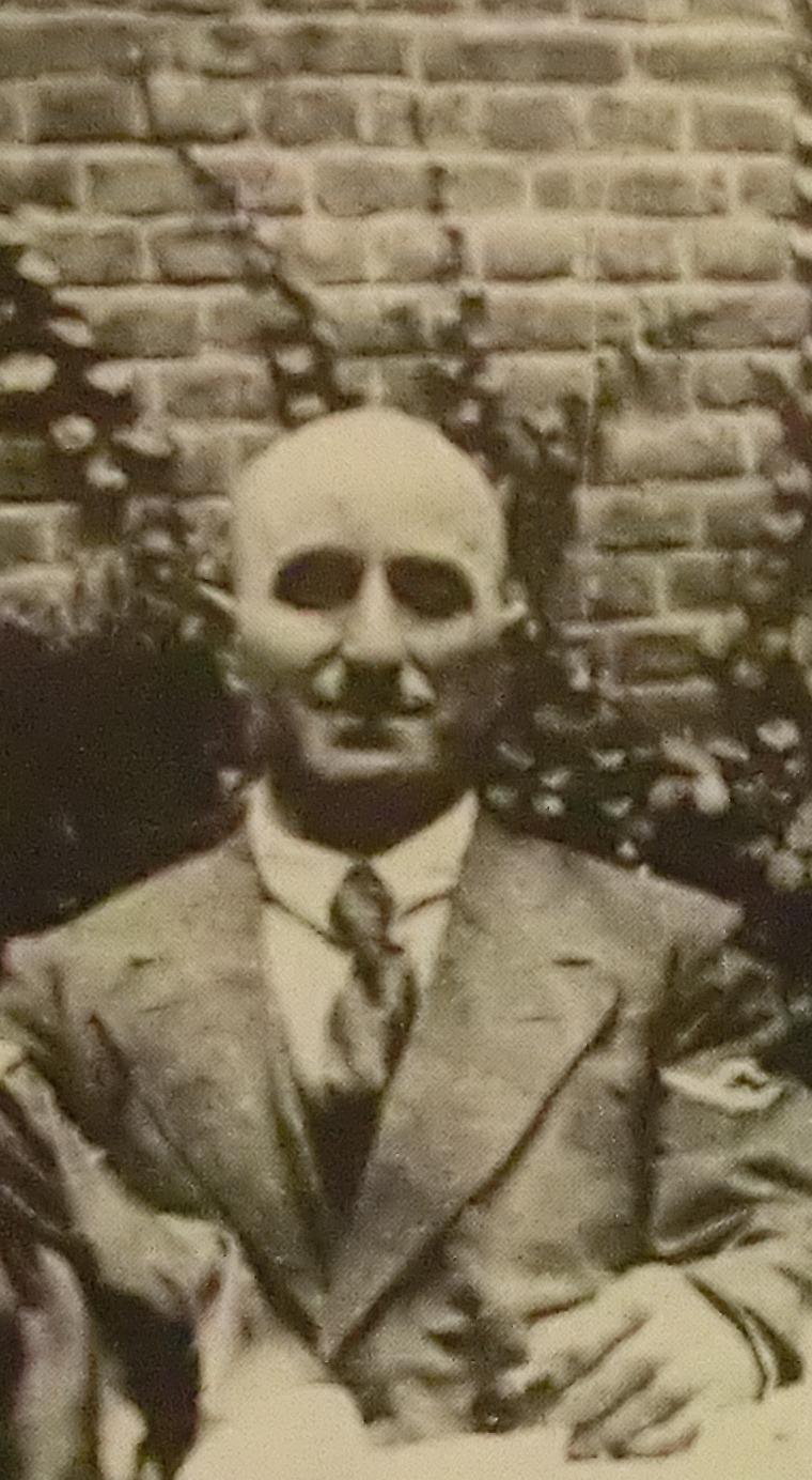 Siegmund Nathan