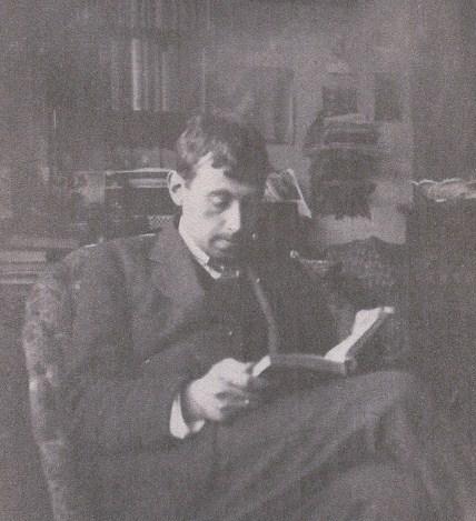 Jacques Abas