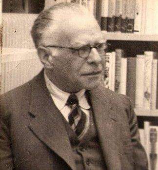 Simon Hijman