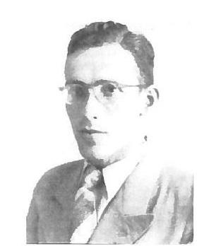 Fred Kaufmann