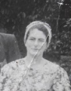 Ester Walg-Cracau