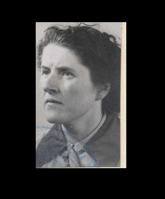 Jeanne Charlotte Birnbaum-Lang