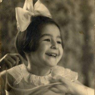 Bertha Franco Mendes