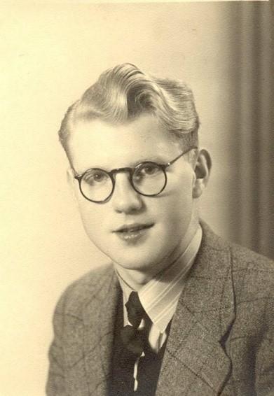 Jans Diemer