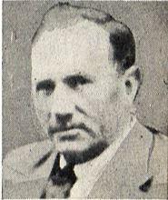 Johannes Jacobus Eskes