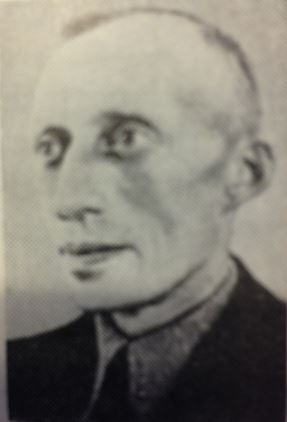 Jan Kooiker