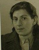 Judica Mendels