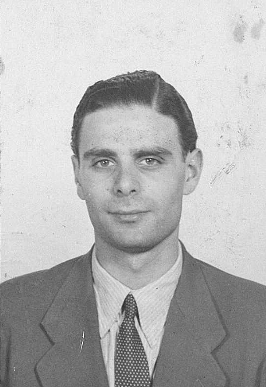 Kurt Nathan