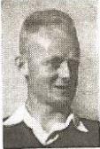 Pieter van Laarhoven